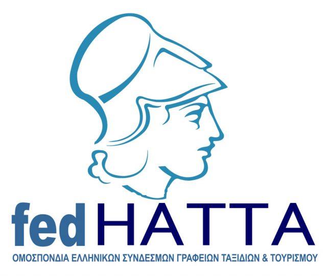 FEDHATTALOGO-main