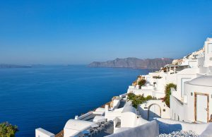canaves-oia-home