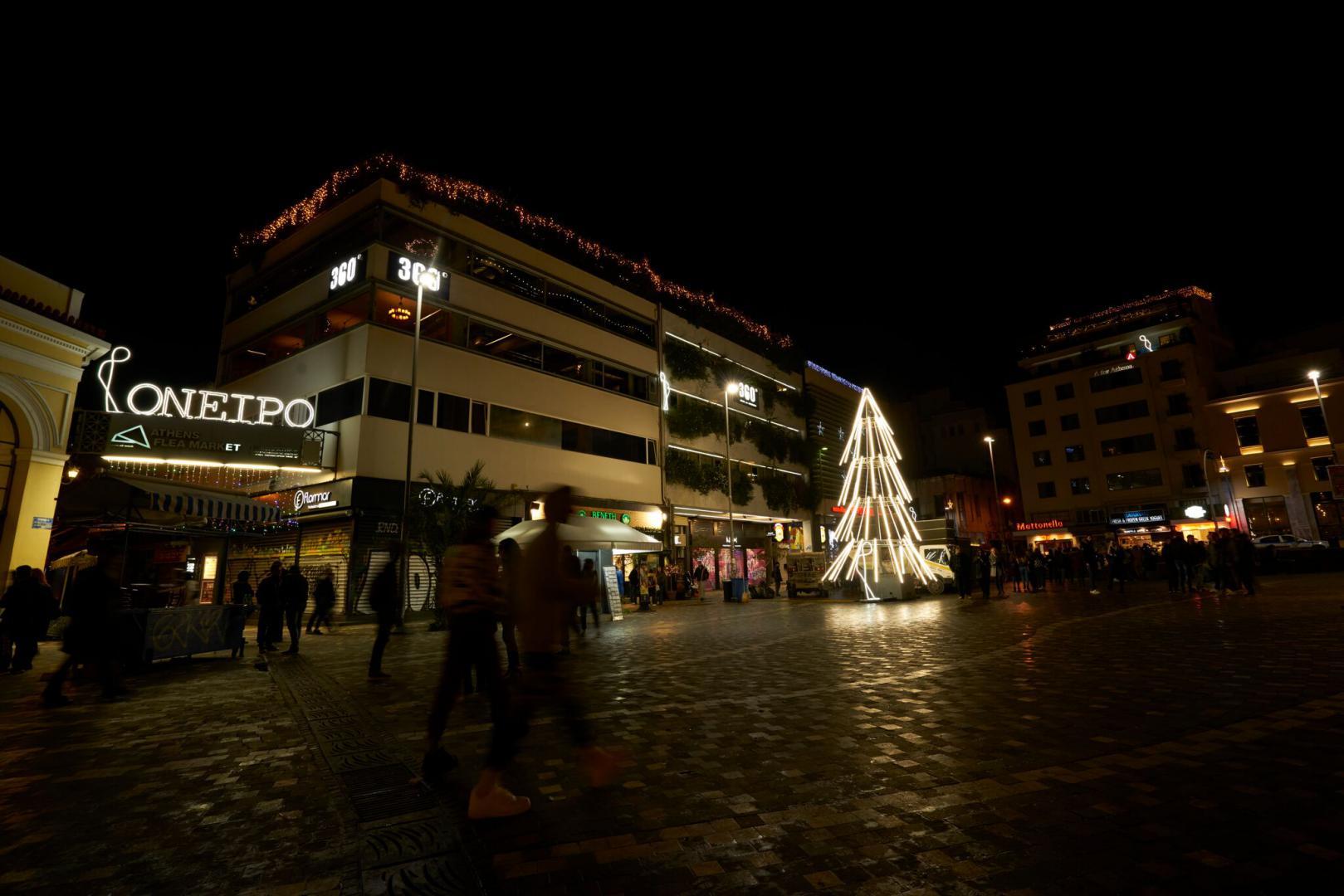 christmas-athens2