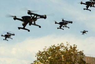 drones-640x360