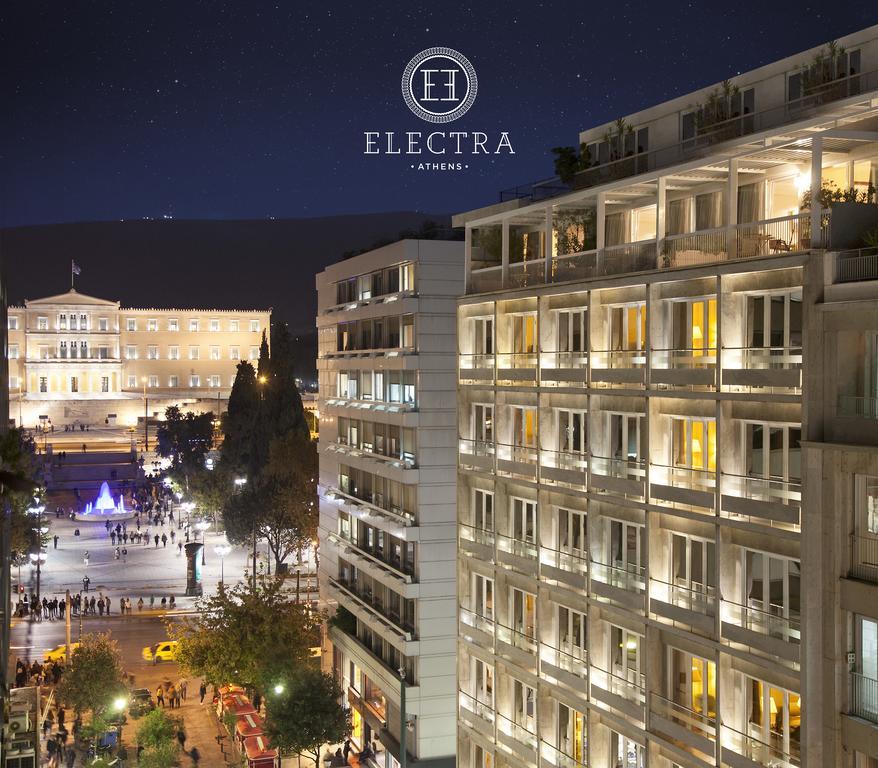 electra_hotel