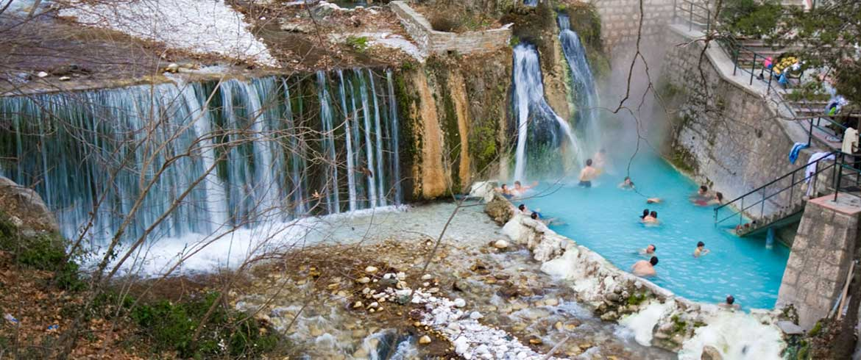 iamatikos_tourismos