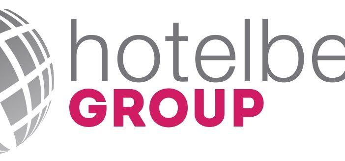 logo_hotelbed