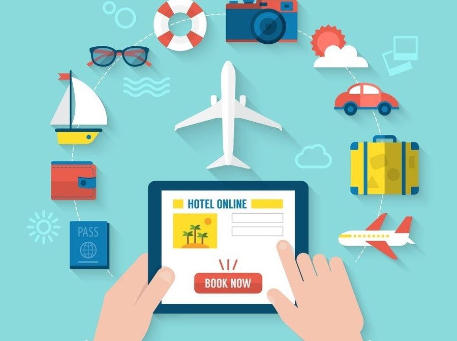 travel_agency