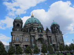 GERMANY_BERLIN_NAOS_GERMANY_BOYLH_KSD_COPYRIGHT-238x178