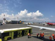 HERAKLION-AIRPORT-JUN2018-MONEY-TOURISM-PHOTO-IMG_6583-640x480