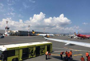 HERAKLION-AIRPORT-JUN2018-MONEY-TOURISM-PHOTO-IMG_6583-640x480