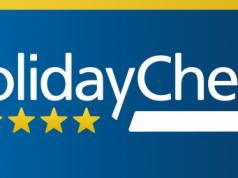 Holidaycheck-Logo-1-640x255