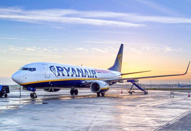 Ryanair-500-640x438