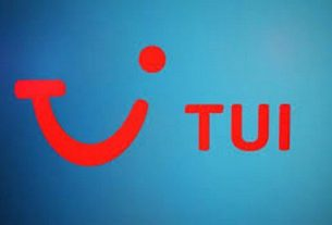 TUI-1-640x380