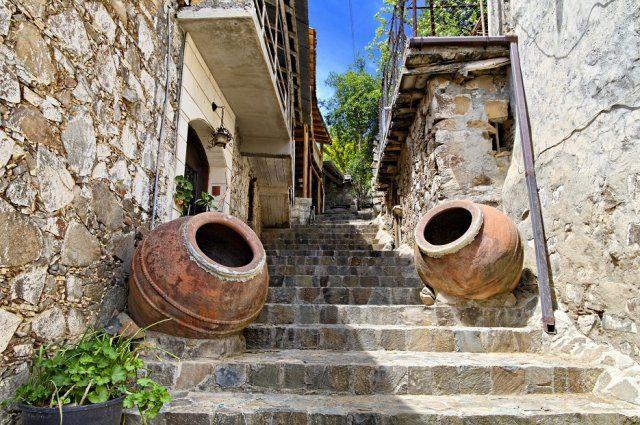 cyprus-Fikardou_Lefkosia_1-640x425