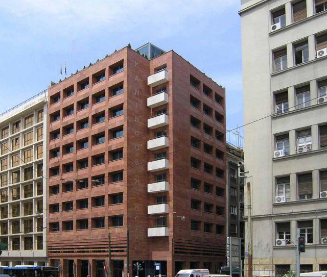 kanigos-1-hotel-640x543