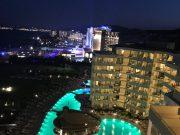 rodos_faliraki_money-tourism-photoIMG_6809-1021x580