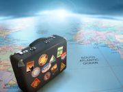 traveling-640x360