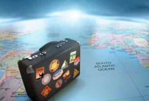 traveling-640x360-640x360