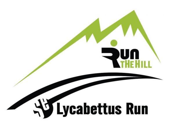 Lycabettus