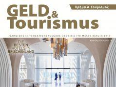 geld tourismus periodiko