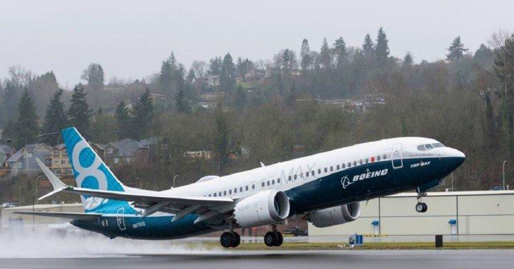 Boeing_