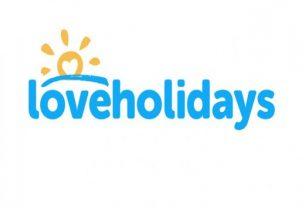 love_holidays