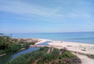 Elefthere Seaside Luxury Thermal Spa Resort