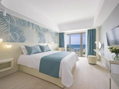 f575a22d7e6 ΑΠΟΚΛΕΙΣΤΙΚΟ : Αυτά είναι τα 40 πιο κερδοφόρα ξενοδοχεία στην Ελλάδα ...