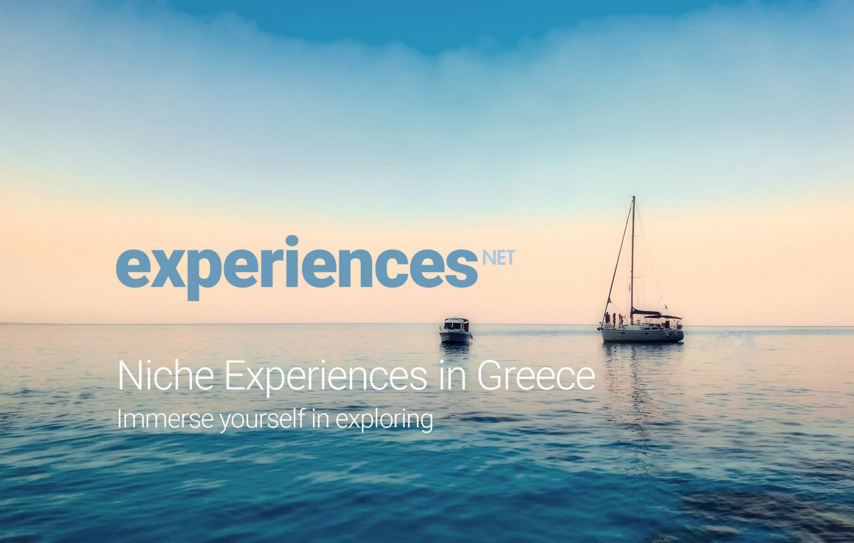 EXPERIENCES NET