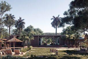 Casa Cook Chania