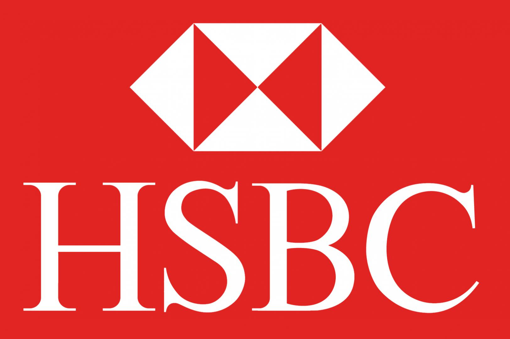 HSBC επενδύσεις