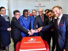 Turkish+Airlines