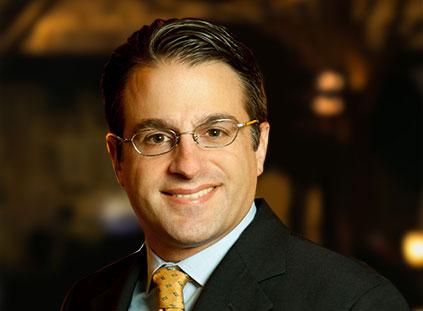 Mario Kontomerkos
