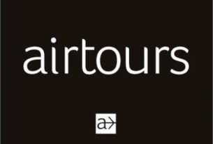 Airtours germany