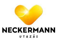 neckerman