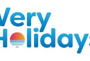 very holidays