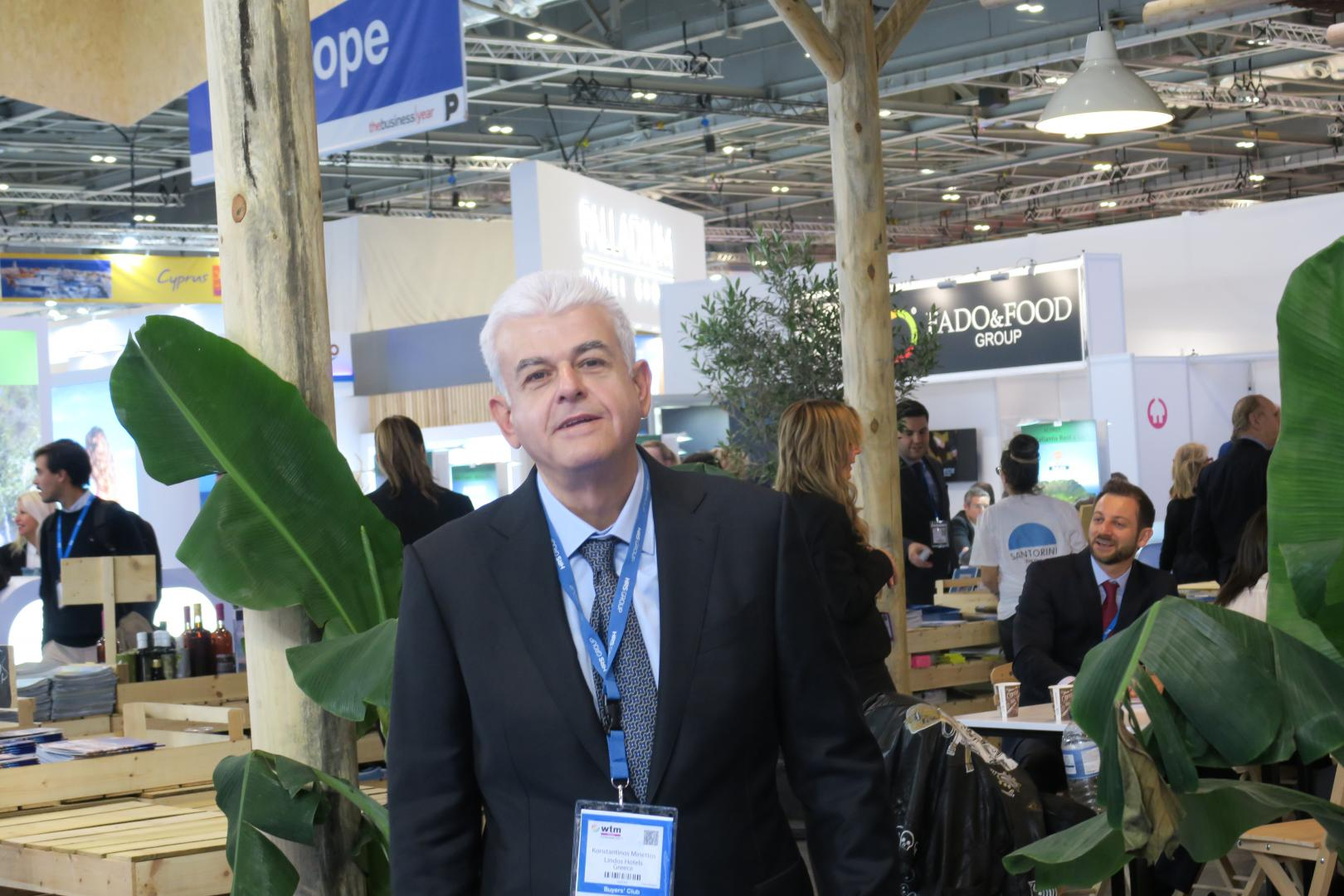 wtm 2019 minettos money tourism copyright photo