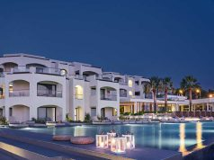 ΤUI BLUE CARAVEL RESORT & SPA