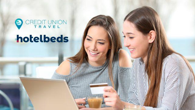 credit_union