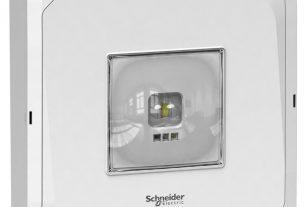 schneider_electric