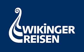 wikinger reisen official logo