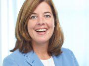 Stephanie Schulze zur Wiesch TUI Official Photo