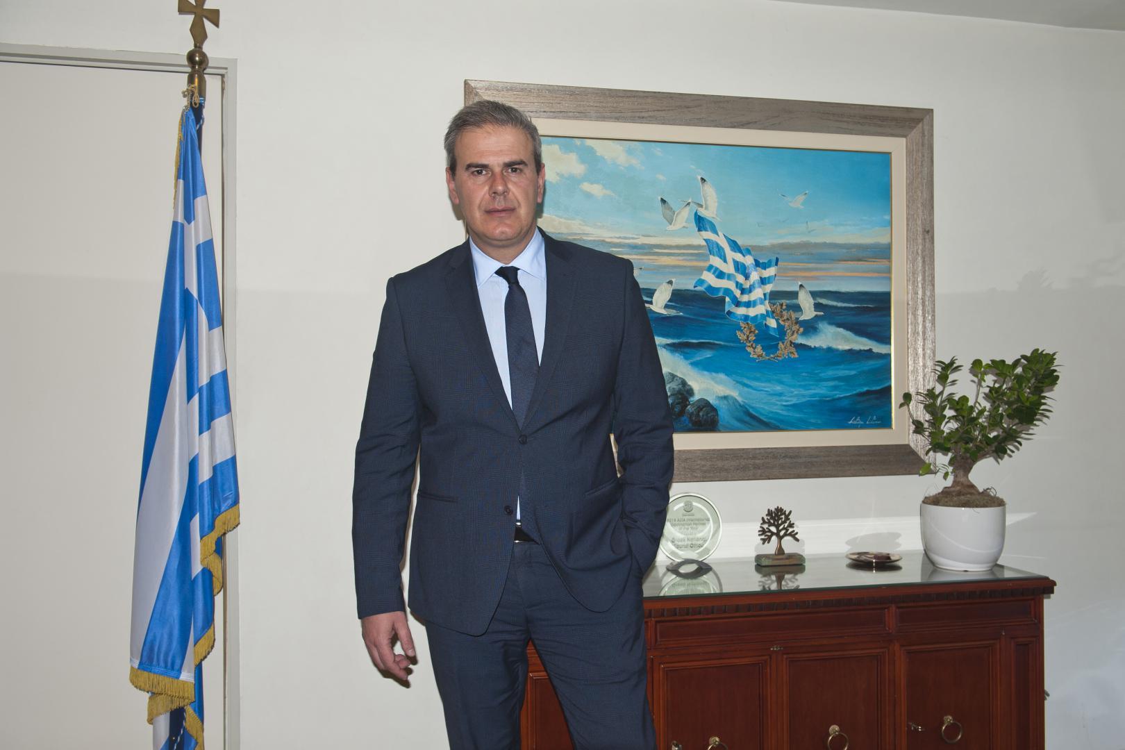 @gnto photo G. Skoulas