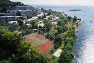 Dolce-Attica-Riviera