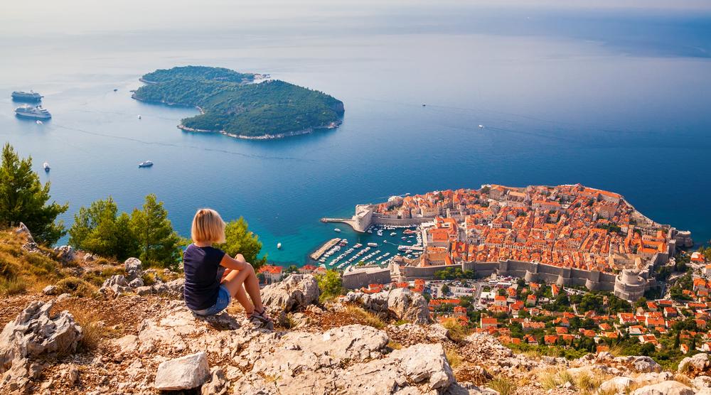 Photo CLIA_Dubrovnik