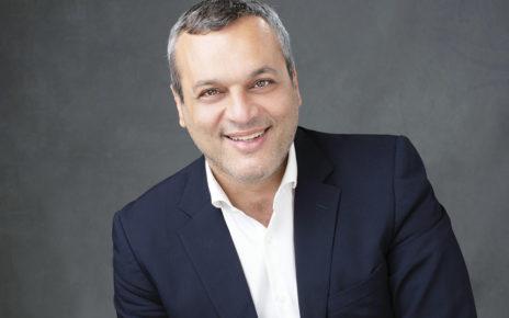 Mamoulakis