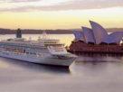 P&O Cruises