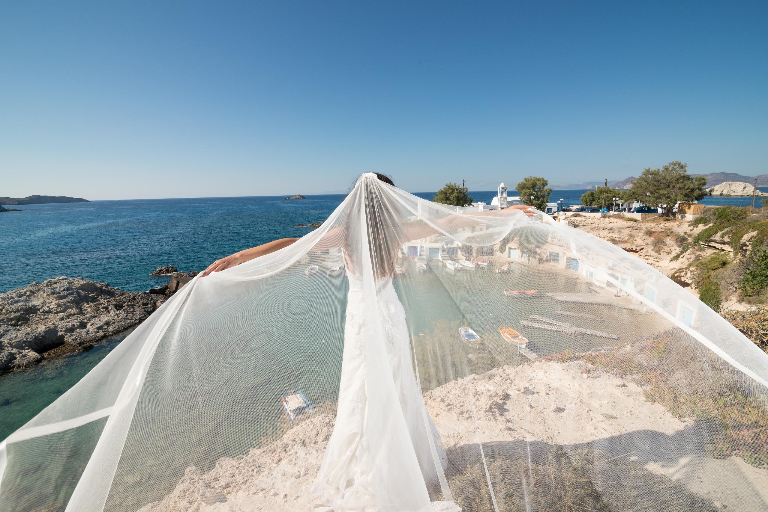 Wedding 1gkitsakis ελληνικού τουρισμού