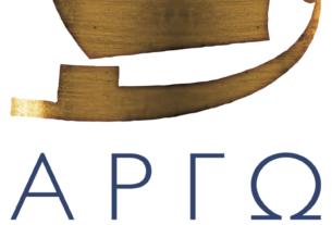 ARGO_logo