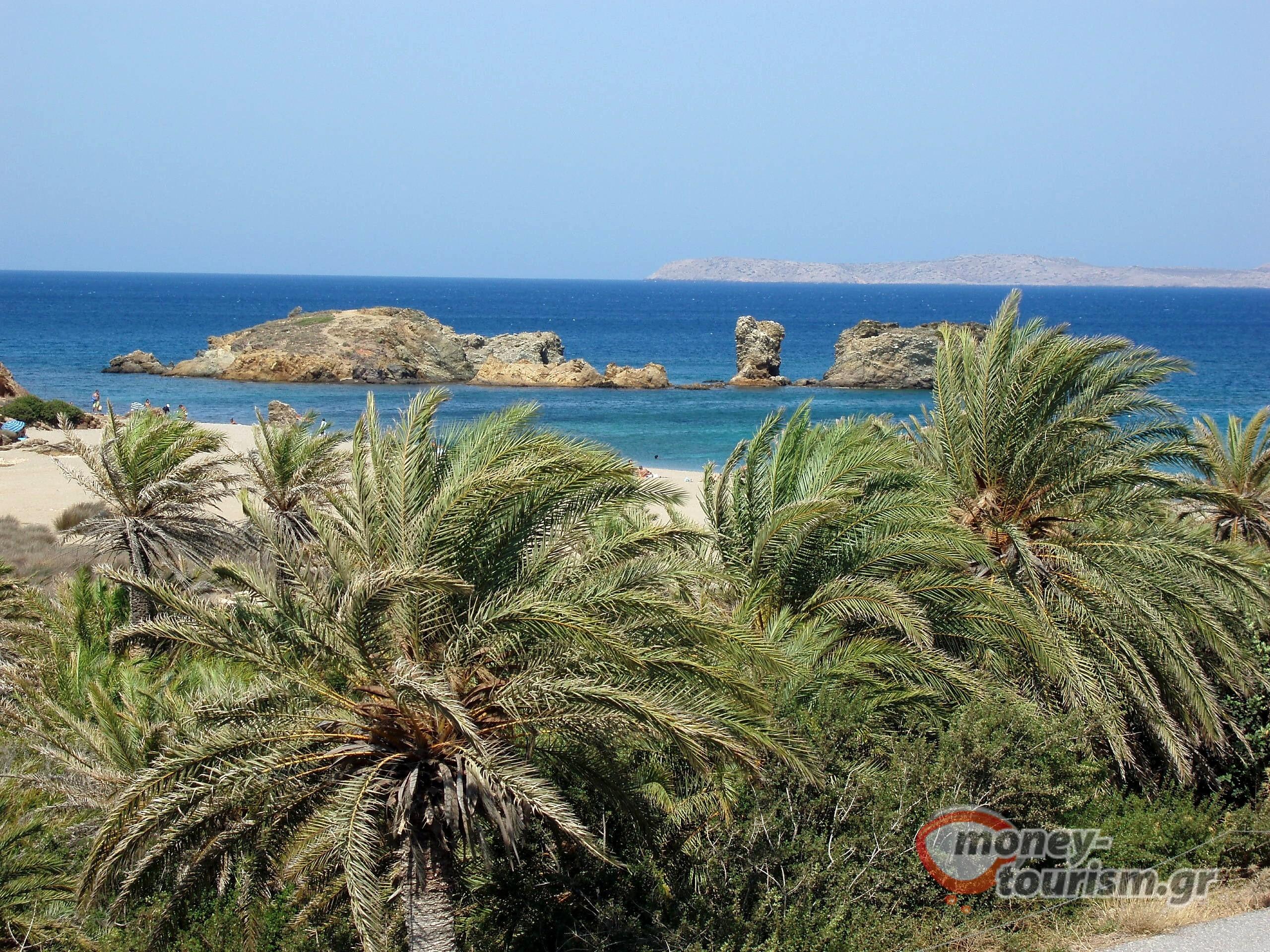 Crete gkitsakis Κρήτη