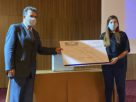 ACTTA 2020 award