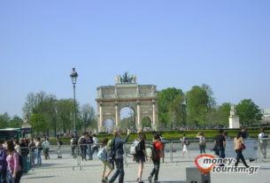money tourism copyright photo
