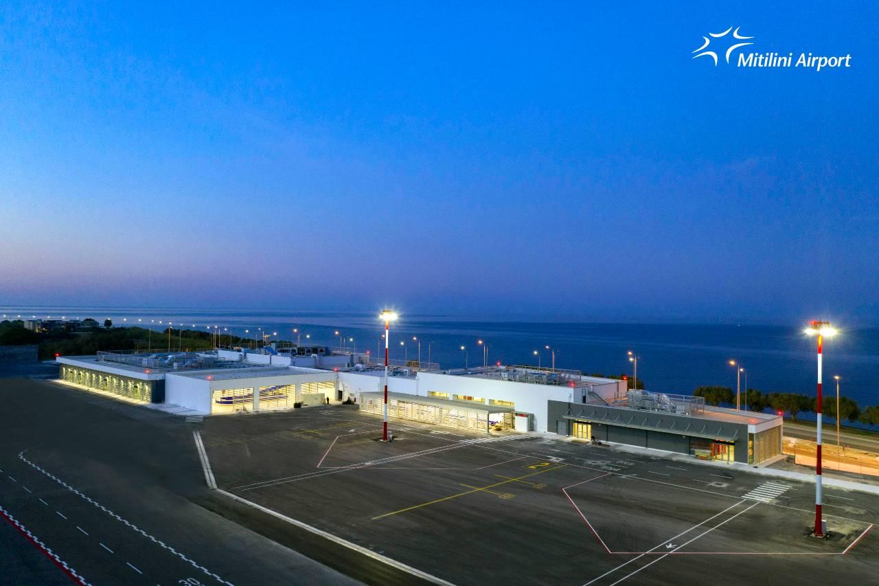 airport Fraport